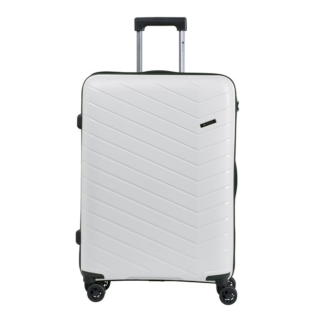 Trolley-Set ORLANDO white 56-2210005