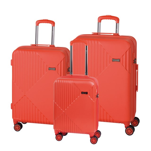 Trolley-Set LIVERPOOL red 56-2210323