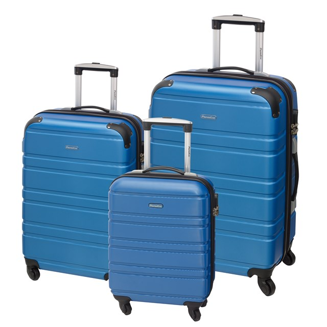 Trolley-Set BERN blue 56-2220320